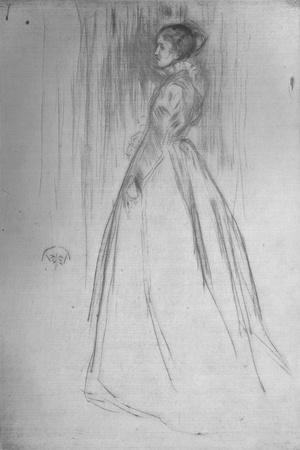 https://imgc.allpostersimages.com/img/posters/the-velvet-dress-mrs-leyland-1873_u-L-Q1EFJKY0.jpg?artPerspective=n