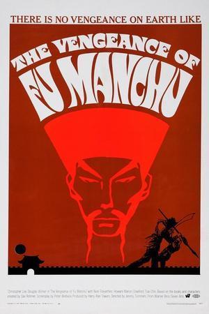 https://imgc.allpostersimages.com/img/posters/the-vengeance-of-fu-manchu_u-L-PQCMIQ0.jpg?artPerspective=n