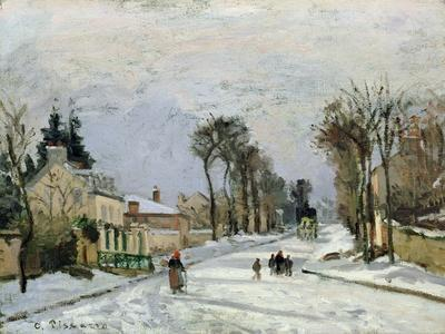 https://imgc.allpostersimages.com/img/posters/the-versailles-road-at-louveciennes-1869_u-L-PLFGWG0.jpg?artPerspective=n