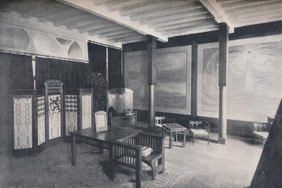 https://imgc.allpostersimages.com/img/posters/the-vestibule-of-the-dutch-section-at-the-turin-exhibition-1902_u-L-Q1EFDTT0.jpg?artPerspective=n