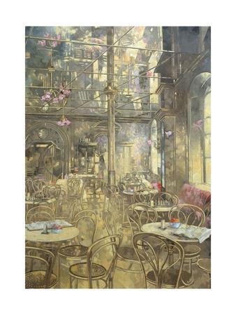 https://imgc.allpostersimages.com/img/posters/the-vienna-cafe-oxford-street_u-L-PJGPU40.jpg?p=0