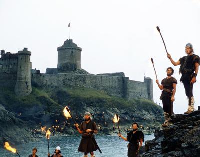 https://imgc.allpostersimages.com/img/posters/the-vikings_u-L-Q10ZUIS0.jpg?artPerspective=n