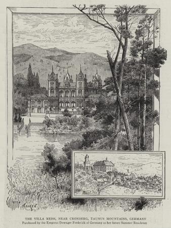 https://imgc.allpostersimages.com/img/posters/the-villa-reiss-near-cronberg-taunus-mountains-germany_u-L-PVQ9N50.jpg?p=0
