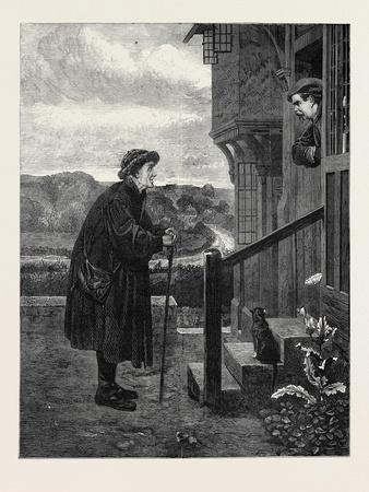 https://imgc.allpostersimages.com/img/posters/the-village-gossip-from-the-exhibition-in-the-dudley-gallery-1871_u-L-PUN2PG0.jpg?p=0