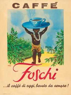 Fuschi by The Vintage Collection