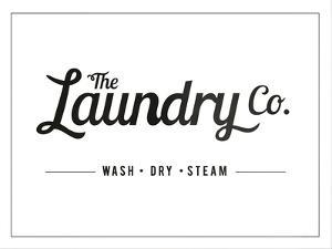 Laundry Co. by The Vintage Collection