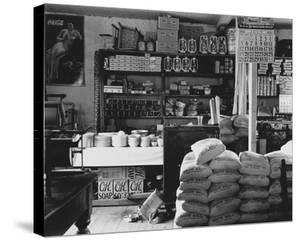 The General Store by The Vintage Collection