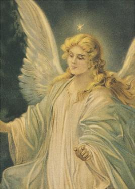 Affordable Guardian Angel Posters For Sale At Allposters Com