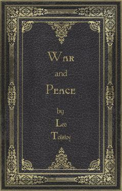 Vintage Library - Peace by The Vintage Collection