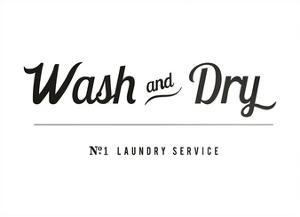 Wash and Dry by The Vintage Collection