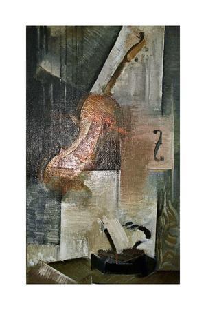 https://imgc.allpostersimages.com/img/posters/the-violin-composition_u-L-PJK2DK0.jpg?p=0