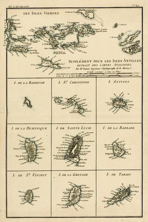 https://imgc.allpostersimages.com/img/posters/the-virgin-islands-from-atlas-de-toutes-les-parties-connues-du-globe-terrestre-by-guillaume_u-L-PLFI3Y0.jpg?artPerspective=n