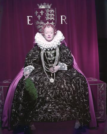 https://imgc.allpostersimages.com/img/posters/the-virgin-queen_u-L-PJ6NB40.jpg?artPerspective=n