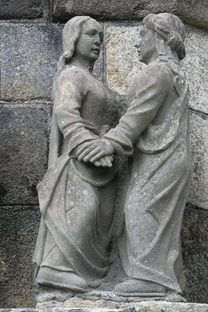 https://imgc.allpostersimages.com/img/posters/the-visitation-on-the-plougonven-calvary-plougonven-finistere-brittany-france_u-L-Q1GYL410.jpg?artPerspective=n