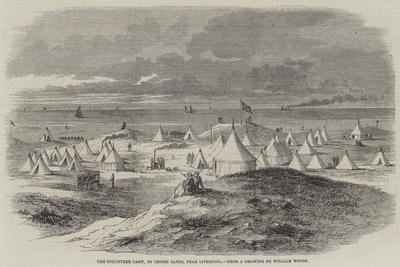 https://imgc.allpostersimages.com/img/posters/the-volunteer-camp-on-crosby-sands-near-liverpool_u-L-PVWGXM0.jpg?p=0