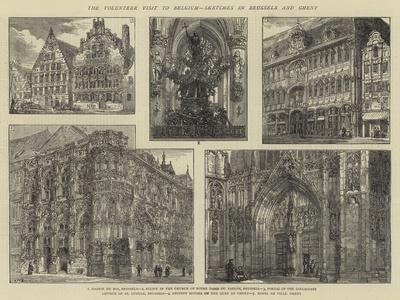 https://imgc.allpostersimages.com/img/posters/the-volunteer-visit-to-belgium-sketches-in-brussels-and-ghent_u-L-PUN68M0.jpg?p=0