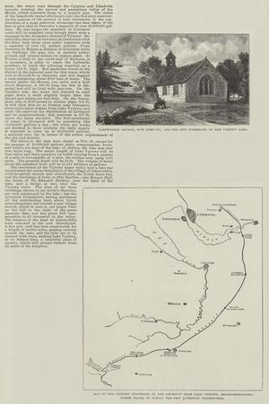 https://imgc.allpostersimages.com/img/posters/the-vyrnwy-lake-of-the-liverpool-waterworks_u-L-PVWDOY0.jpg?p=0