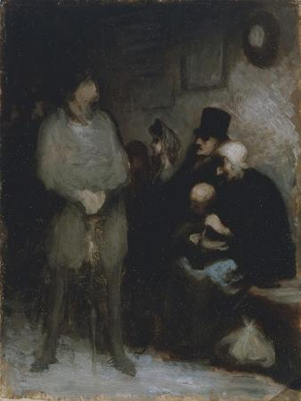 https://imgc.allpostersimages.com/img/posters/the-waiting-room-1850-by-honore-daumier-1808-1879-oil-on-paper-30x24-cm-france-19th-century_u-L-PUNNGQ0.jpg?p=0
