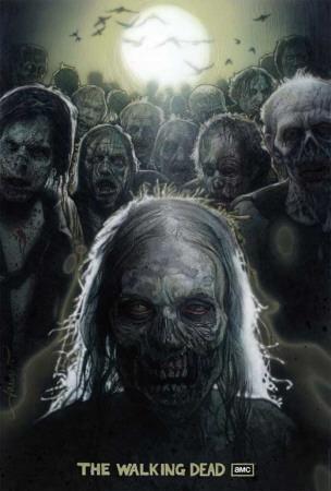 https://imgc.allpostersimages.com/img/posters/the-walking-dead_u-L-F4EW4W0.jpg?artPerspective=n
