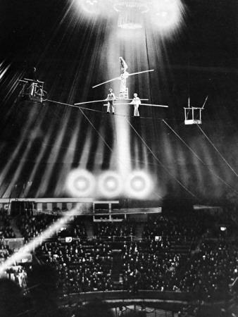 https://imgc.allpostersimages.com/img/posters/the-wallenda-family-performing-on-the-high-wire-olympia_u-L-Q1089Y00.jpg?p=0