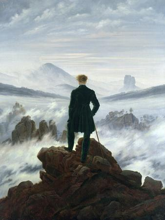 https://imgc.allpostersimages.com/img/posters/the-wanderer-above-the-sea-of-fog-1818_u-L-O29RL0.jpg?artPerspective=n
