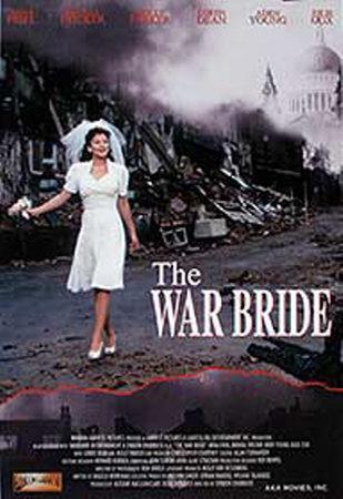 https://imgc.allpostersimages.com/img/posters/the-war-bride_u-L-F3NDTT0.jpg?artPerspective=n