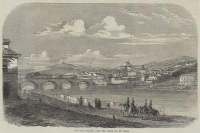 https://imgc.allpostersimages.com/img/posters/the-war-bridge-over-the-river-po-at-turin_u-L-PVWKNS0.jpg?p=0
