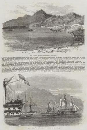 https://imgc.allpostersimages.com/img/posters/the-war-in-china_u-L-PVC2UK0.jpg?p=0