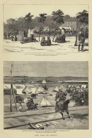 https://imgc.allpostersimages.com/img/posters/the-war-in-egypt_u-L-PUMYVS0.jpg?p=0