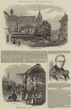 https://imgc.allpostersimages.com/img/posters/the-war-in-switzerland_u-L-PVBXCN0.jpg?p=0