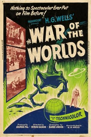 https://imgc.allpostersimages.com/img/posters/the-war-of-the-worlds-1953-directed-by-byron-haskin_u-L-PIOAFA0.jpg?artPerspective=n