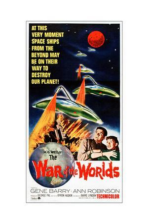 https://imgc.allpostersimages.com/img/posters/the-war-of-the-worlds-bottom-from-left-gene-barry-ann-robinson-on-1965-poster-art-1953_u-L-Q12OP220.jpg?artPerspective=n