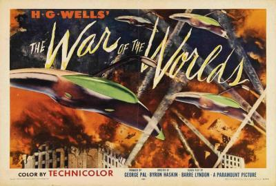 https://imgc.allpostersimages.com/img/posters/the-war-of-the-worlds_u-L-F4SA3A0.jpg?artPerspective=n