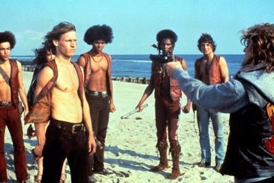 The Warriors, 1979