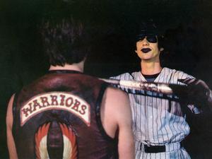 The Warriors, James Remar, 1979