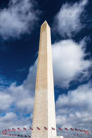 https://imgc.allpostersimages.com/img/posters/the-washington-monument-washington-dc-usa_u-L-Q1D0M700.jpg?p=0