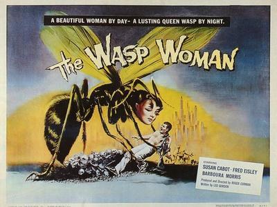 https://imgc.allpostersimages.com/img/posters/the-wasp-woman-1960_u-L-P96P4H0.jpg?p=0