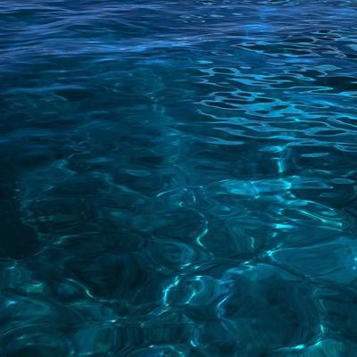 https://imgc.allpostersimages.com/img/posters/the-water-i_u-L-Q1CANX80.jpg?artPerspective=n