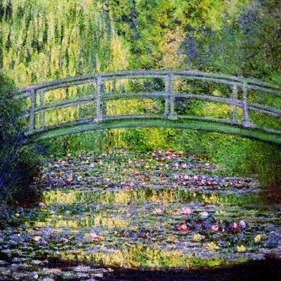 https://imgc.allpostersimages.com/img/posters/the-waterlily-pond-with-the-japanese-bridge-1899_u-L-Q1G8DG40.jpg?artPerspective=n