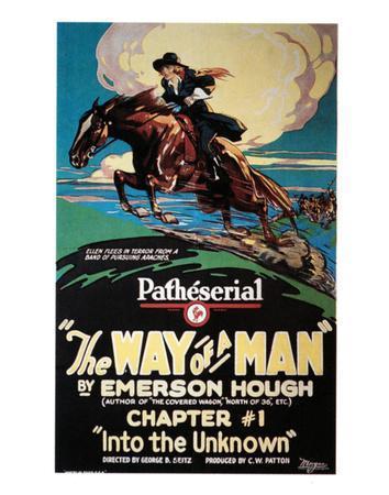 https://imgc.allpostersimages.com/img/posters/the-way-of-a-man-1924_u-L-F5B1Y90.jpg?artPerspective=n