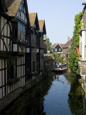https://imgc.allpostersimages.com/img/posters/the-weaver-s-house-on-the-river-stour-canterbury-kent-england-united-kingdom-europe_u-L-P91J8V0.jpg?p=0