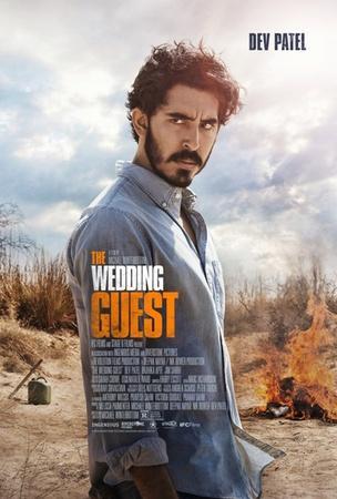 https://imgc.allpostersimages.com/img/posters/the-wedding-guests_u-L-F9JL5X0.jpg?artPerspective=n