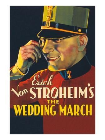 https://imgc.allpostersimages.com/img/posters/the-wedding-march_u-L-PGKH2I0.jpg?artPerspective=n