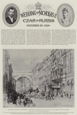 https://imgc.allpostersimages.com/img/posters/the-wedding-of-nicholas-ii-czar-of-russia_u-L-PUN4V30.jpg?p=0