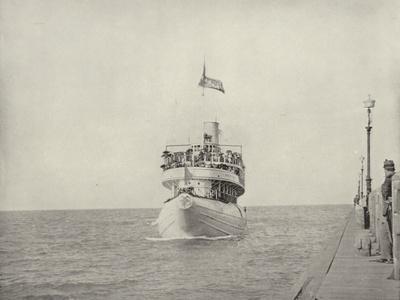 https://imgc.allpostersimages.com/img/posters/the-whaleback-steamship_u-L-PPQZGW0.jpg?p=0