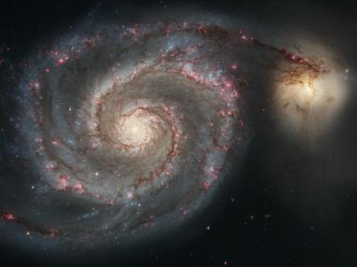 https://imgc.allpostersimages.com/img/posters/the-whirlpool-galaxy-m51-and-companion-galaxy_u-L-PD3AV80.jpg?artPerspective=n