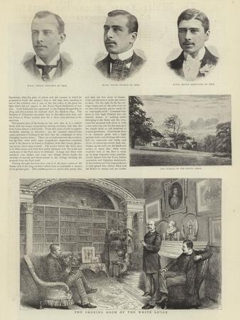 https://imgc.allpostersimages.com/img/posters/the-white-lodge-in-richmond-park_u-L-PVM5G50.jpg?p=0