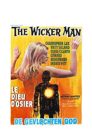https://imgc.allpostersimages.com/img/posters/the-wicker-man-aka-le-dieu-d-osier-belgian-poster-1973_u-L-PJY32X0.jpg?artPerspective=n