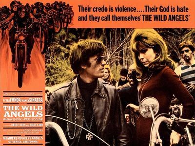 https://imgc.allpostersimages.com/img/posters/the-wild-angels-peter-fonda-nancy-sinatra-1966_u-L-PJY53I0.jpg?artPerspective=n