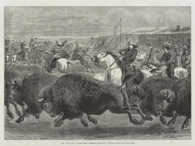 https://imgc.allpostersimages.com/img/posters/the-wild-west-at-the-great-american-exhibition-hunting-bison-and-wapiti-deer_u-L-PUSL8I0.jpg?p=0